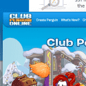 Club Penguin Online reviews and complaints