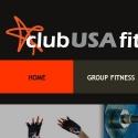 Club USA Fitness