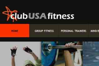 Club USA Fitness reviews and complaints