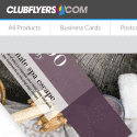 Clubflyers reviews and complaints