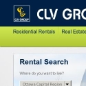 CLV Group  reviews and complaints