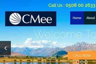 Cmee reviews and complaints