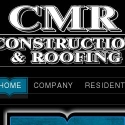CMR Construction And Roofing