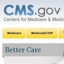 CMS reviews and complaints