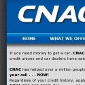 Cnac Financing reviews and complaints