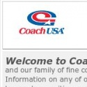 Coach Usa reviews and complaints