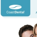 Coast Dental reviews and complaints