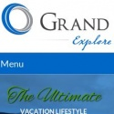 Coast to Coast Grand Getaways