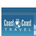 Coast To Coast Travel
