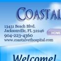 Coastal Animal Hospital and Pet Resort reviews and complaints