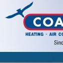Coastal Heating and Air conditioning