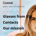 Coastal reviews and complaints