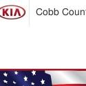 Cobb County Kia