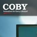 Coby Electronics reviews and complaints