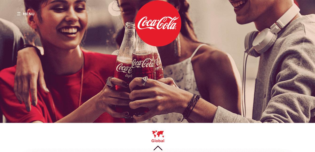Coca Cola reviews and complaints