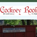 Cockney Roofers