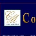 Coco Cosmetics