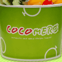 Cocomero Frozen Yogurt reviews and complaints