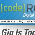Code Roadies