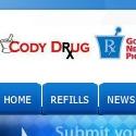 CODYS Pharmacy