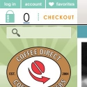 Coffee Bean Direct reviews and complaints