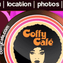 Coffy Cafe reviews and complaints