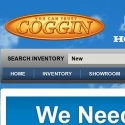 Coggin Honda reviews and complaints