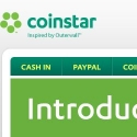 Coinstar reviews and complaints