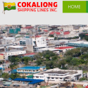 Cokaliong Shipping Lines