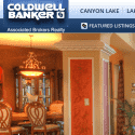 Coldwell Banker Associated Brokers Realty