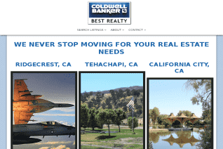Coldwell Banker Best Realty reviews and complaints
