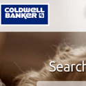 Coldwell Banker Real Estate reviews and complaints