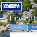 Coldwell Banker reviews and complaints