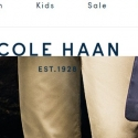 Cole Haan reviews and complaints