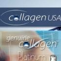 Collagen USA