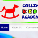 Collina Kids Academy reviews and complaints