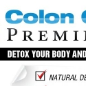 Colon Cleanse Premier