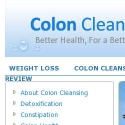 Colon cleanse reviews and complaints
