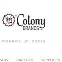 Colony Brands
