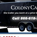 Colony Cargo reviews and complaints