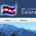 Colorado Cleaning Service