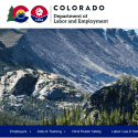 Colorado Department Of Labor reviews and complaints