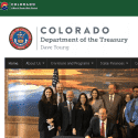 Colorado Department of the Treasury reviews and complaints