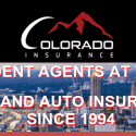 Colorado Insurance reviews and complaints