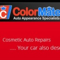 ColorMateAuto