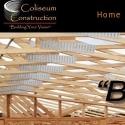 Colosseum Builders