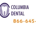 Columbia Dental reviews and complaints