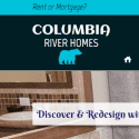 Columbia River Homes reviews and complaints