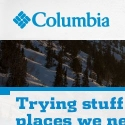 Columbia Sportswear reviews and complaints