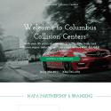 Columbus Collision Centers